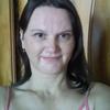 Tanya, 50, г.Молодечно
