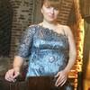 Аксана, 38, г.Гурьевск