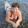 Валентина, 45, г.Тучково