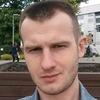 Николай, 20, г.Варшава