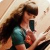Екатерина Евгеньевна, 25, г.Ужур