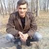 Александр, 39, г.Владивосток