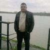 Селигога, 31, г.Омск