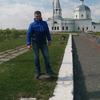 Серж, 31, г.Серпухов