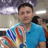 Руслан, 51, г.Набережные Челны