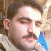 mkl god, 29, г.Газиантеп