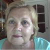 Валентина, 71, г.Сыктывкар