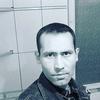 Мансур, 34, г.Чирчик