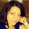 Елена, 40, г.Донецкая