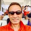 John, 34, г.Сингапур