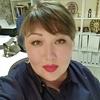 Луиза, 40, г.Москва