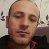 Faraj, 29, г.Кёльн