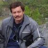 Евгений, 49, г.Барнаул