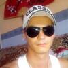 Дмитрий, 28, г.Астана