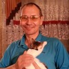 Замир, 45, г.Нальчик