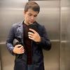 Марк, 30, г.Иркутск