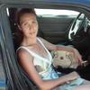Людмила, 35, г.Заречный