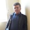 Sheko, 45, г.Ереван