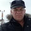 Илья, 47, г.Волжский (Волгоградская обл.)