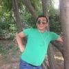 Виктор, 33, г.Кстово