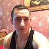 Владимир, 26, г.Бровары