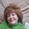 Альбина Сокур, 65, г.Санкт-Петербург