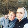 Ivan, 23, г.Егорьевск
