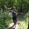 Игорь, 31, г.Обнинск