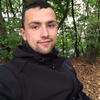 Дима, 26, г.Висбаден