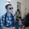 Олег, 24, г.Хайфа