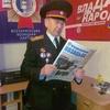 LEONID, 70, г.Житомир