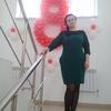 Марина, 40, г.Старый Оскол