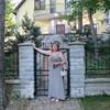 Anzelina Ivanova, 52, г.Нарва