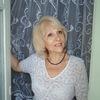 Любовь, 59, г.Бердянск