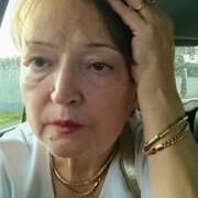 Людмила 60 Минск