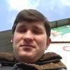 костя, 26, г.Фергана