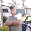 Александр, 54, г.Ливны