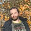 -Oleg-, 48, г.Санкт-Петербург