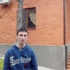 Sergey, 25, Barybino