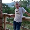 миша, 28, г.Экибастуз
