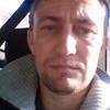 Иван Козлов, 39, г.Екатеринбург