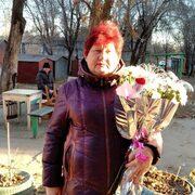 Лидия Шуваева 59 Саратов