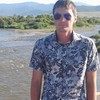 Михаил, 27, г.Камень-на-Оби