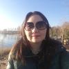 Альмира, 38, г.Астана