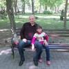 Сергей Гурский, 45, г.Кобрин