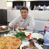 Азамат, 32, г.Астана