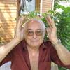 Анатолий, 82, г.Обнинск