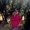 Татьяна Есауленко( Шо, 43, г.Пермь