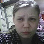 Ирина 37 Шарья