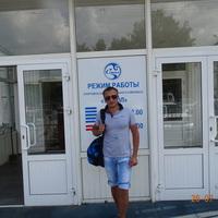 Андрей, 40 лет, Рак, Красноярск